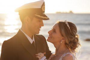 Post boda Marta & Jorge-24