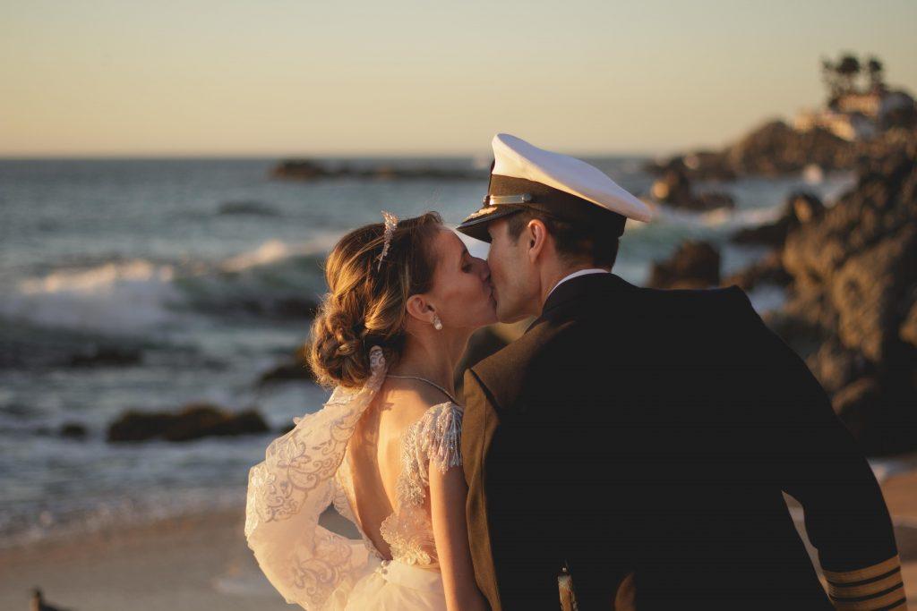 Post boda Marta & Jorge-25