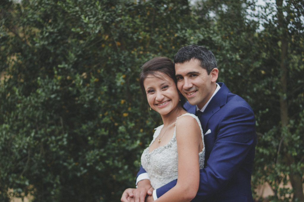Cecy & Guille (275)